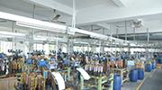 织带生产厂家